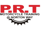 PRT Motorcycle Training in St Neots