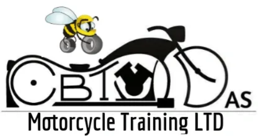 The CBT and DAS Motorcycle Training School Ltd in Doncaster