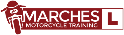 The Marches Motorcycle Rider Training in Oswestry
