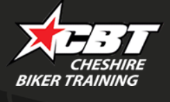 Cheshire Biker Training in Macclesfield