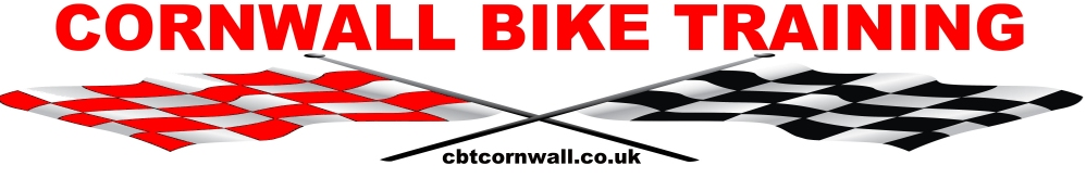Cornwall Bike Training in Penzance