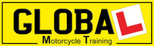 Global Motorcycle Training in Colchester