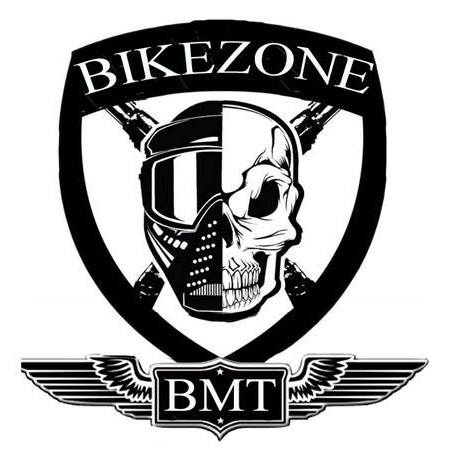 Bike Zone Motorcycle Training in Crewe