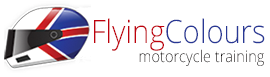 Flying Colours Motorcycle Training Ltd in Eastbourne