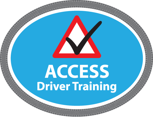 Access Driver Training in Horncastle