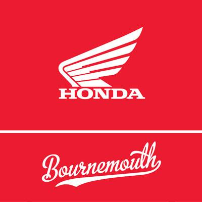 Honda School of Motorcycling in Bournemouth