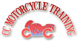 CC Motorcycle Training in Cheltenham