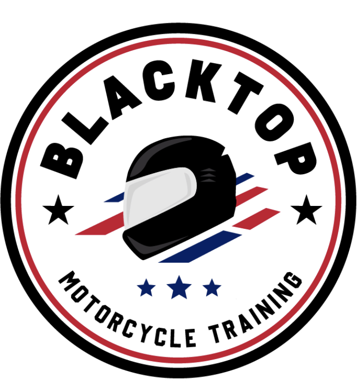 Blacktop Motorcycle Training in Cradley Heath