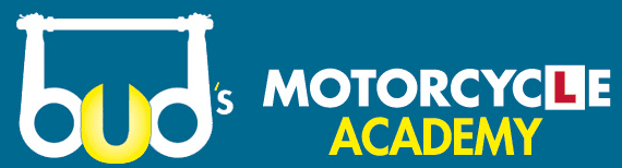 Buds Motorcycle Academy in Bishop Auckland