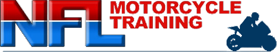 NFL Motorcycle Training in Wolverhampton