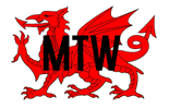 Motorcycle Training Wales Cardiff in Cardiff