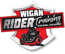 Wigan Rider Training in Wigan