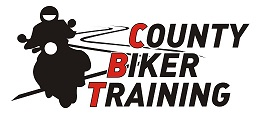 County Biker Training in Macclesfield