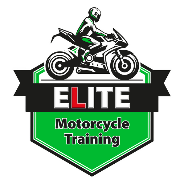 Elite Motorcycle Training in Melton Mowbray