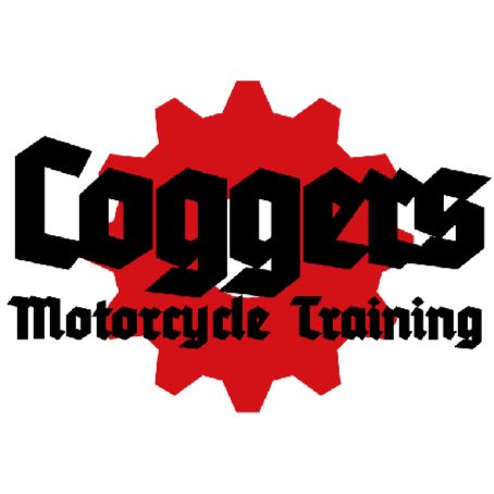 Coggers Motorcycle Training in Cannock