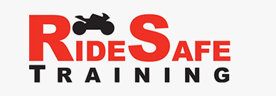 Ride Safe Training Ltd in Huntingdon