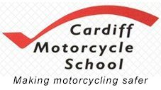 Cardiff Motorcycle School in Cardiff