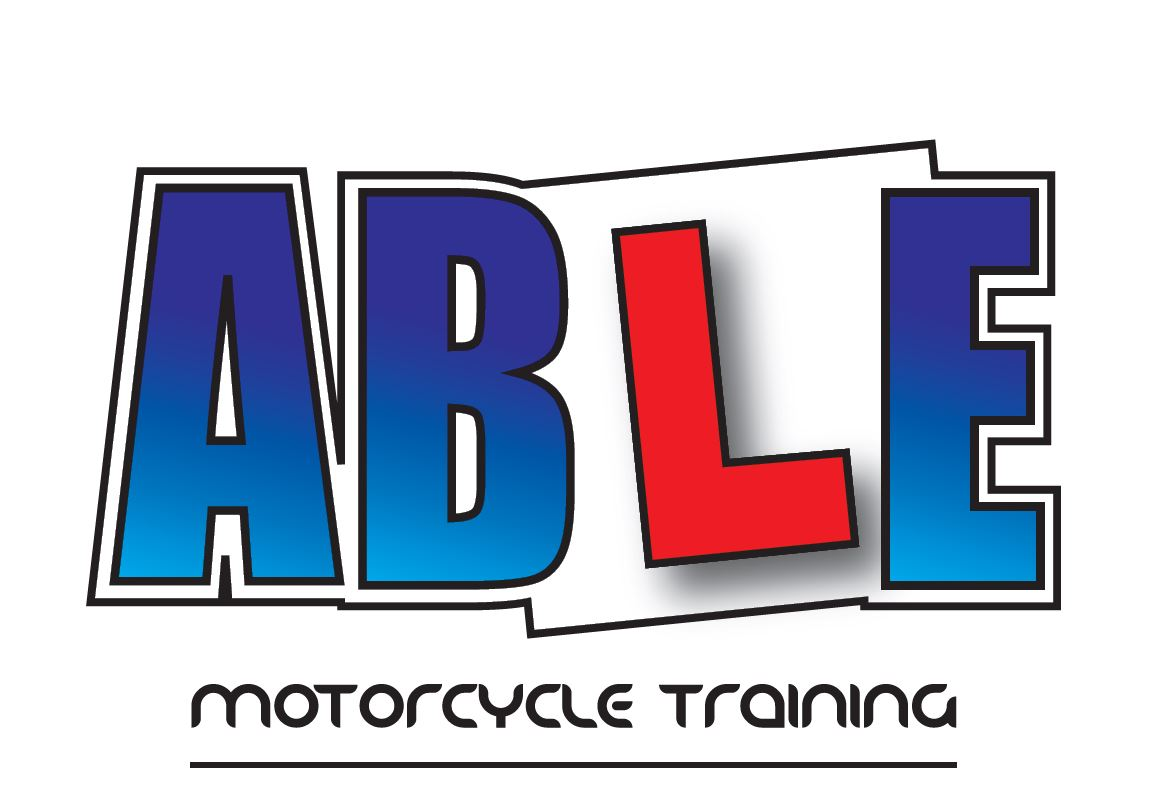 Able Motorcycle Training in Trowbridge