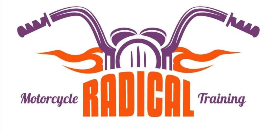 Radical Motorcycle Training Ltd in Thurrock