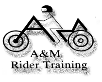 A and M Rider Training in Whitby