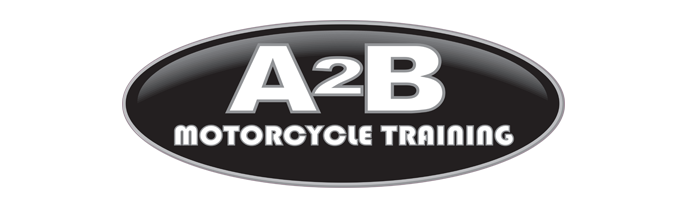 A2B Motorcycle Training Ltd in Leeds