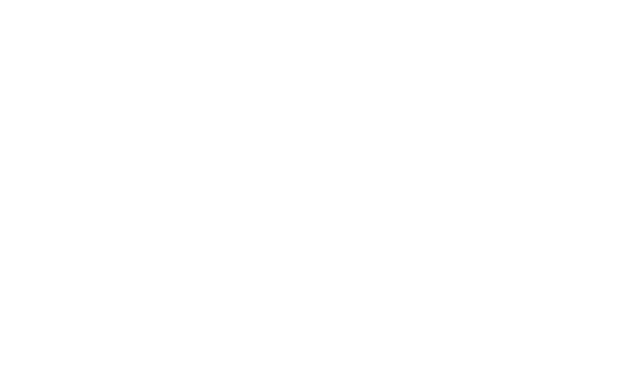 Somerset and Mendip Motorcycle Training in Wells