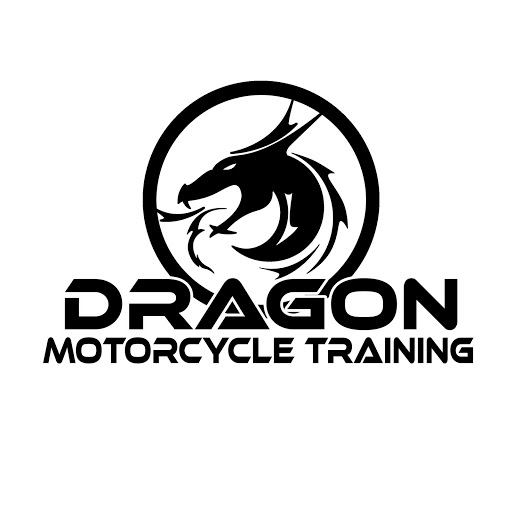 Dragon Motorcycle Training in Ellesmere Port