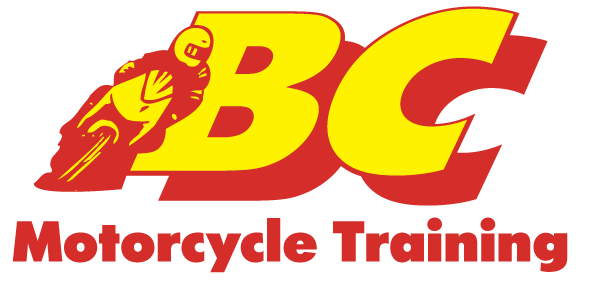 BC Motorcycle Training in Northwich