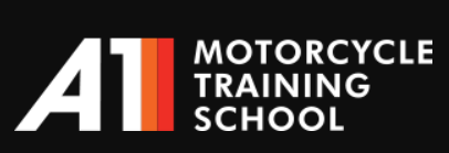 A1 Motorcycle Training School in Gateshead