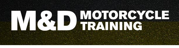 M and D Motorcycle Training in Guildford