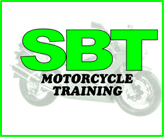 SBT Motorcycle Training in Letchworth