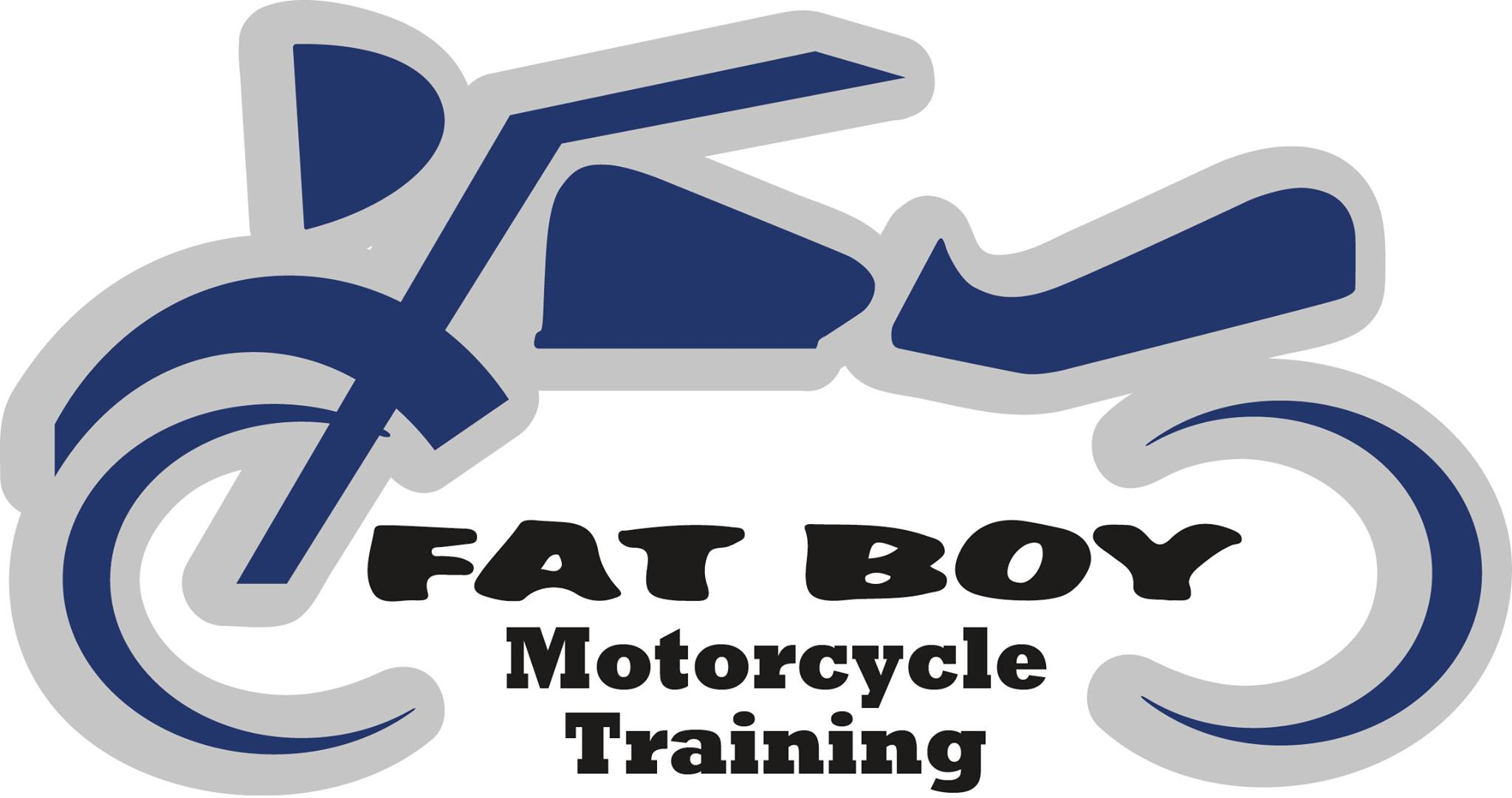 Fatboy Motorcycle Training in Southampton