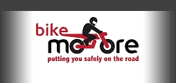 Bike Moore in Banbury