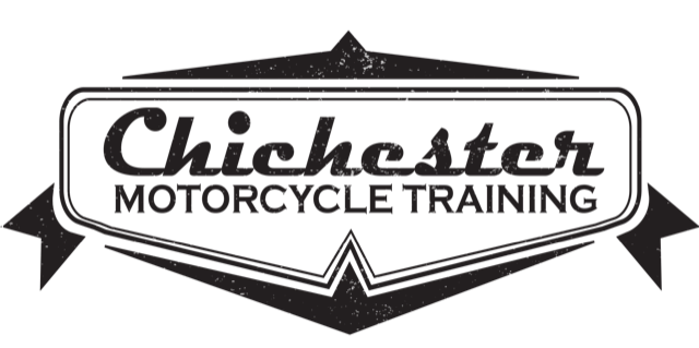 Chichester Motorcycle Training in Chichester