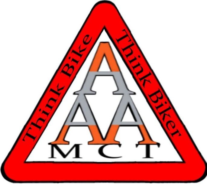 AAA Motorcycle Training School Ltd in Ely