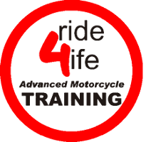 Ride 4 Life in York
