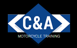 C and A Motorcycle Training in Kings Lynn