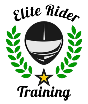 Elite Rider Training