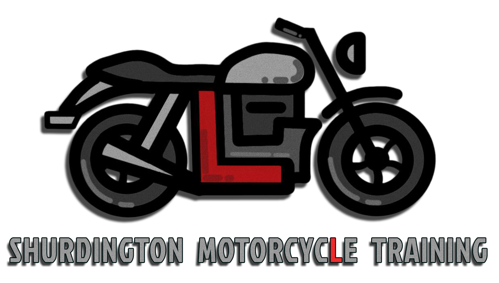 Shurdington Motorcycle Training in Shurdington