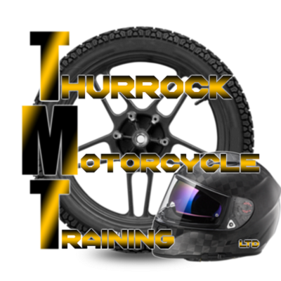 Thurrock motorcycle training in Thurrock