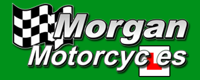 Morgan Motorcycle Training in Somerset