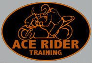 Ace Rider Training in Newton Abbot