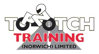 Top Notch Training Ltd in Norwich