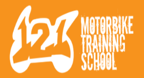 121 Bike Training School in Newmarket