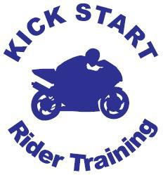 Kick Start Rider Training in Gosport