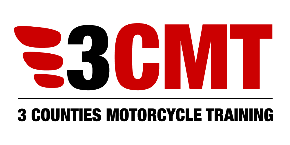 3 Counties Motorcycle Training in Sandhurst