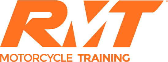 RMT Motorcycle Training Birmingham in Birmingham