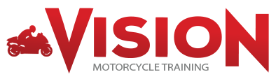 Vision Motorcycle Training in St Albans
