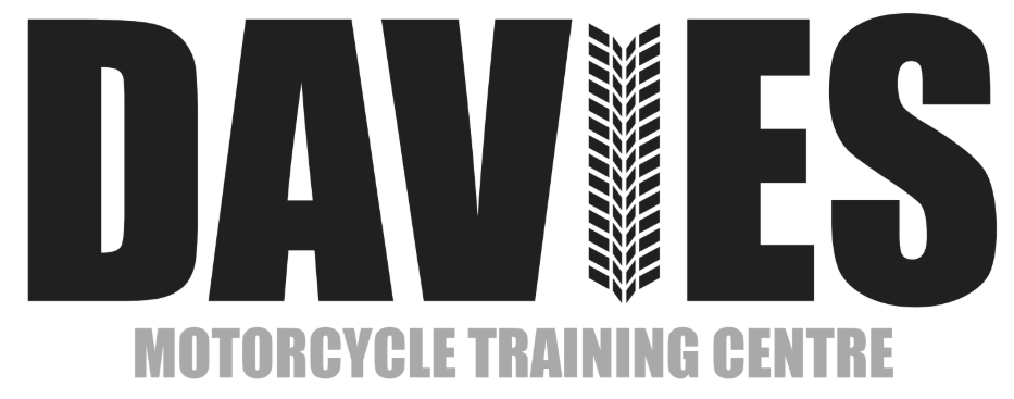 Davies Motorcycle Training Centre in Warrington