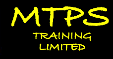 MTPS Training Limited in Hertfordshire